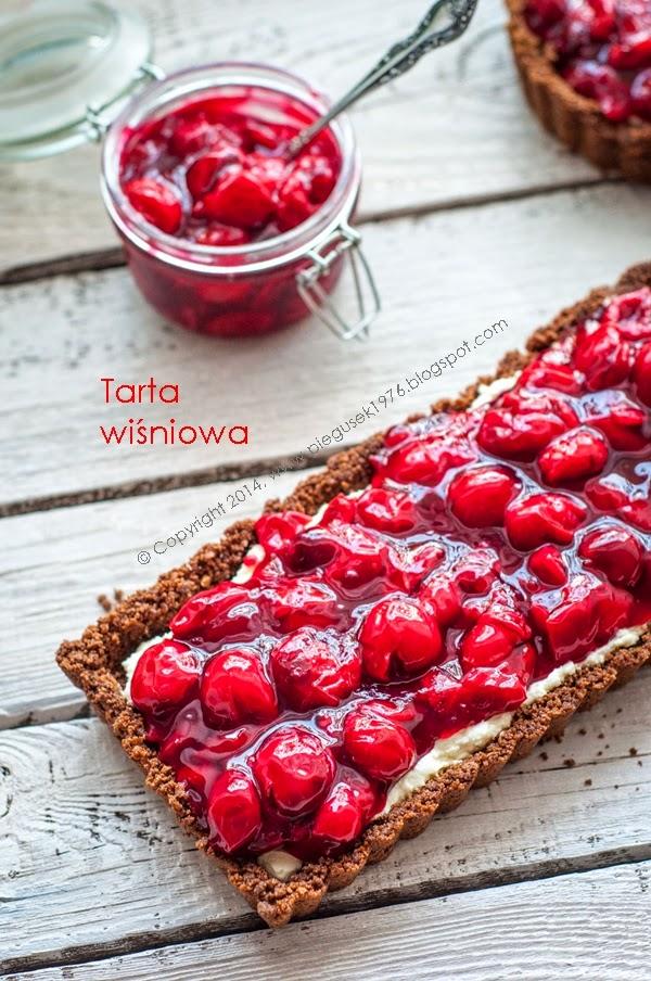 tartawisniowa1